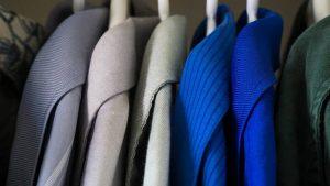como_organizar_closet_pequeno1