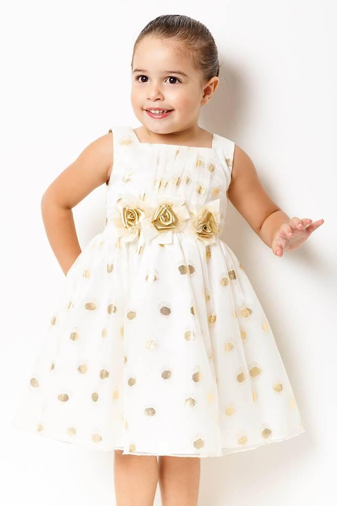 vestido_cor_champagne_com_detalhes_dourados_flores_douradas