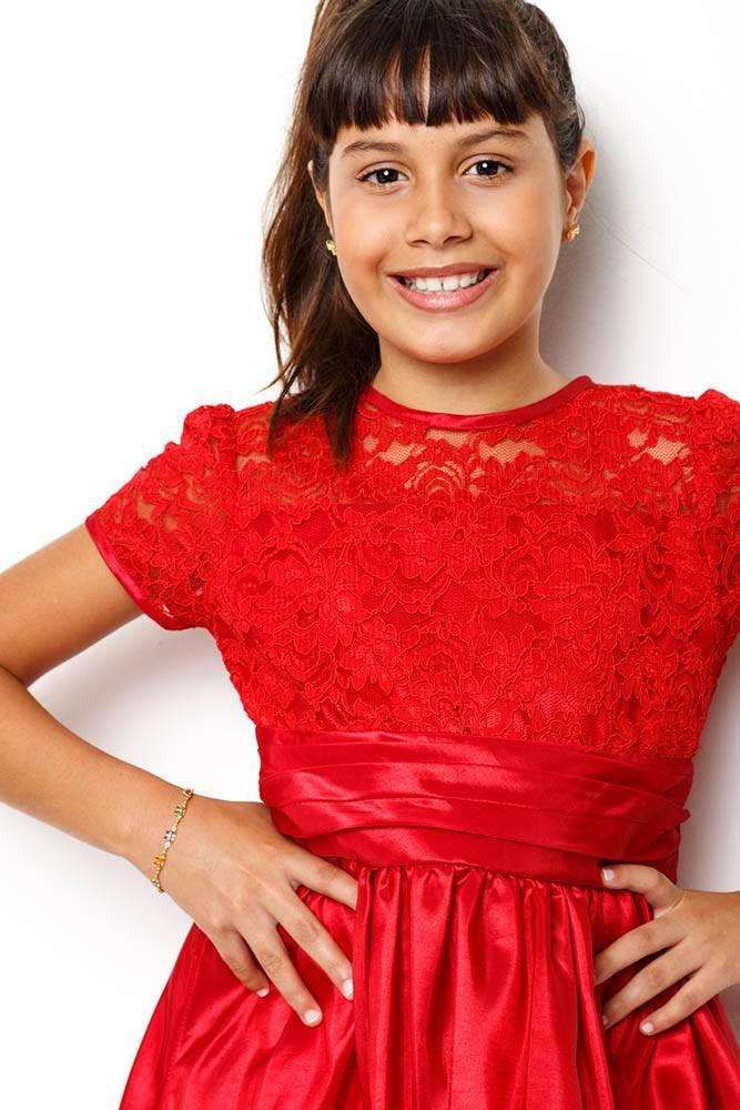 vestido_tafeta_vermelho_com_renda