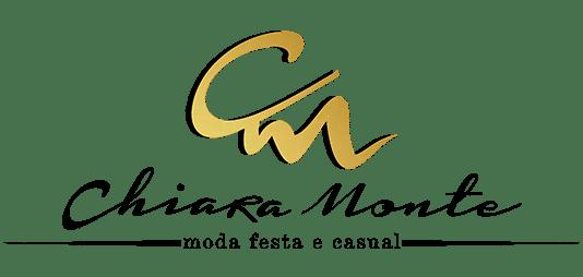 Chiara Moda Festa
