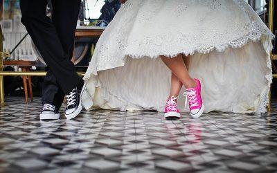 Roteiro de Casamento pra Você!