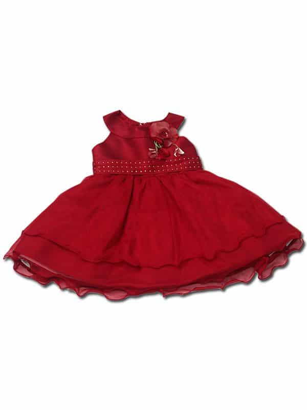 Vestido infantil nacional nina menina