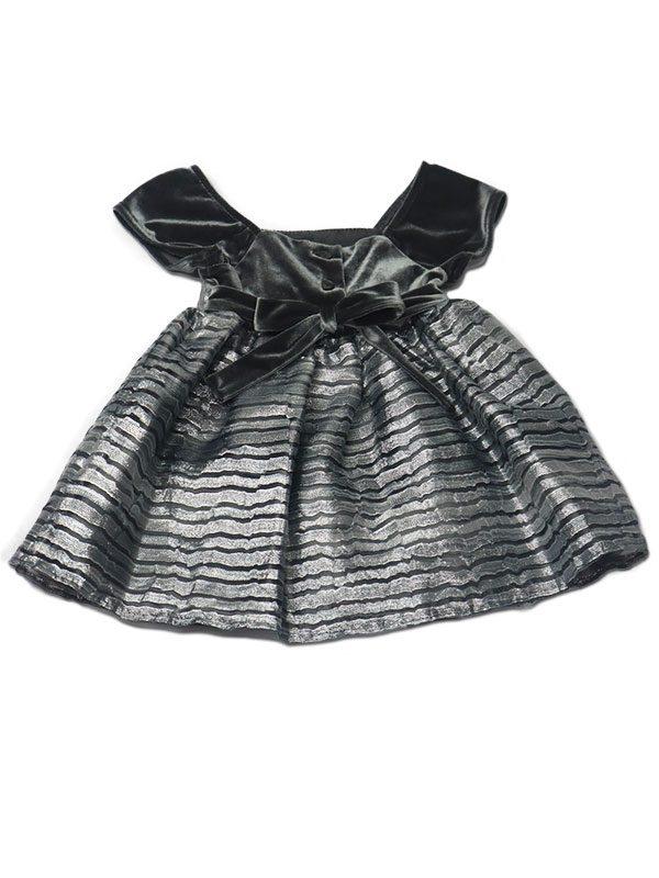 Vestido infantil importado Jenny Me